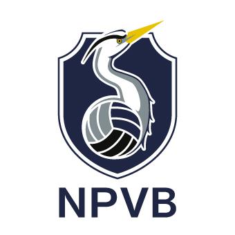 Nantes Plaisir du Volley-Ball